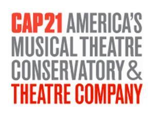 CAP21 Theatre Company to Present WHEN WE MET, 2/4-22