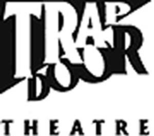 Trap Door Theatre Stages JUDITH, Now thru 3/1