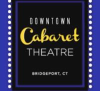 The Downtown Cabaret Theatre Presents JOHN LENNON IMAGINED, 2/23