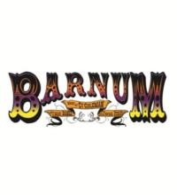 Gene Weygandt to Lead Mercury Theatre's BARNUM