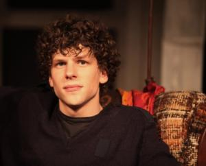 Sony Pictures Worldwide Snags Jesse Eisenberg and Jason Segel-Led David Foster Wallace Pic