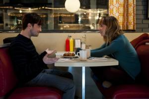 DVR Alert: WHAT IF's Daniel Radcliffe, Zoe Kazan to Appear on NBC's TODAY, 8/4