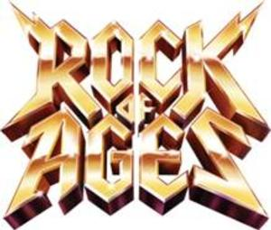 ROCK OF AGES Will Shift to Nightly Performance Schedule at  The Venetian