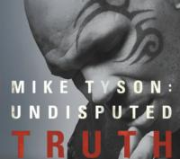 MIKE TYSON: UNDISPUTED TRUTH Comes to Atlanta's Fox Theatre, 4/20