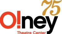 Olney Theatre Center Celebrates 75th Anniversary with Diamond Gala, 3/2