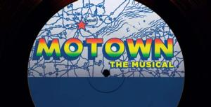 BWW Interviews: Q & A with MOTOWN'S Nicholas Christopher