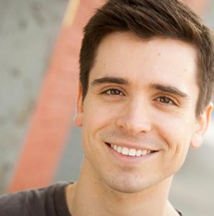 Matt Doyle, Tony Yazbeck & More Set for 54 Below this Week