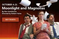 Penfold-Theatre-Company-Presents-MOONLIGHT-AND-MAGNOLIAS-104-21-20010101