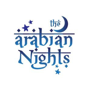 SPT's Youth Program Presents Mary Zimmerman's THE ARABIAN NIGHTS, 7/18-26