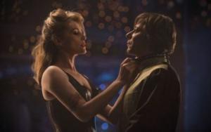 Roman Polanski's VENUS IN FUR Tops This Weekend's Box Office