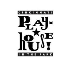 Tickets to Cincinnati Playhouse's 2014-15 Season Now On Sale
