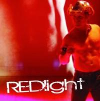 REDLIGHT-Makes-World-Premiere-at-FringeNYC-20010101