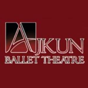 REVOLUTION, LA FILLE MAL GARDEE and More Set for Ajkun Ballet Theatre's Summer 2014 Season