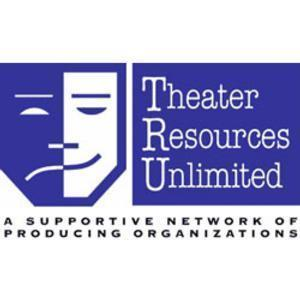 Theater Resources Unlimited to Host WRITER-PRODUCER SPEED DATE, 2/2