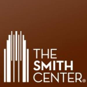 Smith Center Receives $100,000 Grant from Disney