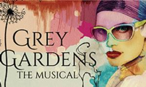 GREY GARDENS, SLAUGHTERHOUSE-FIVE & More Set for Custom Made Theatre's 2014-15 Season