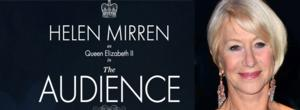 Official: Helen Mirren Set to Return to Broadway in Peter Morgan's THE AUDIENCE; Dates and Theater Set