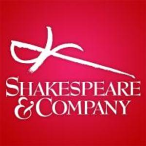Tickets to Shakespeare & Company's Summer Season Now On Sale