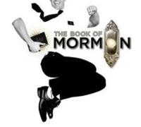 THE BOOK OF MORMON Announces Lottery Ticket Policy for Detroit Performances