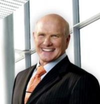 EDITIONS WITH TERRY BRADSHAW to Present Special Health Series