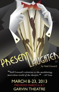 The-Theatre-Group-at-SBCC-Continues-Season-With-PRESENT-LAUGHTER-38-23-20010101