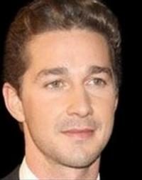 Shia LaBeouf Backs Out of ORPHANS Due to 'Creative Differences'