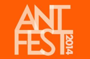 Upcoming ANT Fest Shows at Ars Nova, 6/16-28