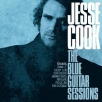 Guitarist Jesse Cook Announces Four-Month US Tour, Jan-April 2013