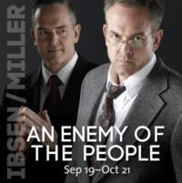 AN-ENEMY-OF-THE-PEOPLE-To-Start-CenterStages-50th-Anniversary-Season-919-1021-20120810