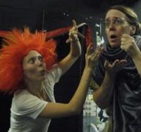 Shakespeare for Kids Set for 2013 Adelaide Fringe