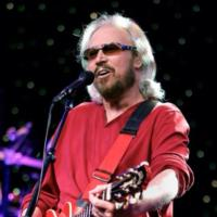 Legendary Barry Gibb To Premiere His 'Mythology' Tour In Australia With Three Exclusive Concerts