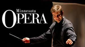 Minnesota Opera to Serve DINNER AT EIGHT During its 2016-17 Season