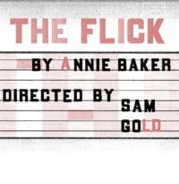 Annie Baker's THE FLICK Begins Previews at Playwrights Horizons