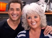 Cooking Channel Announces March 2013 Highlights