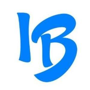 ImprovBoston to Offer Downton IB & New Mainstage in 2014