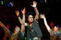 BROADWAY IDIOT Documentary Following AMERICAN IDIOT Musical to Make World Premiere at SXSW 2013