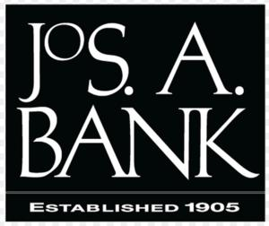Men's Wearhouse Invites Jos. A. Bank's to Do It's Due Diligence