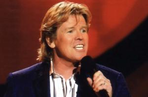 HERMAN'S HERMITS, Starring Peter Noone, Comes to the DuPoint Theatre, 9/13