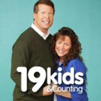 TLC to Air Three-Part Special 19 KIDS AND COUNTING: DUGGARS DO ASIA, 3/12