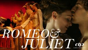 Madison Theatre at Molloy College to Stage ROMEO & JULIET, 1/17-18