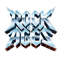 Paramount Theatre Presents ROCK OF AGES, 9/4