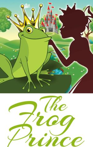 Columbus Children's Theatre to Present Sensory Friendly Performance of THE FROG PRINCE, 6/8