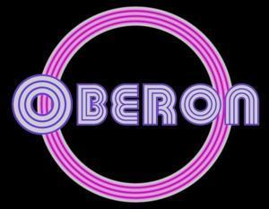 SPEAKEASY CIRCUS, INTERFERENCE & More Set for Oberon this Month