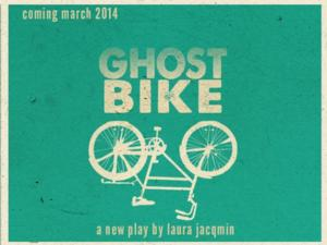 Tickets to Buzz22 Chicago's GHOST BIKE Now On Sale