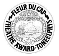 Fleur du Cap Theatre Award Nominees Announced