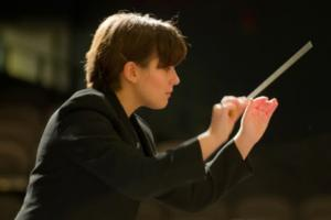 The Canton Youth Symphony Presents ROMEO AND JULIET FANTASY OVERTURE, 2/23