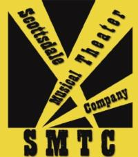 SMTC Presents THOROUGHLY MODERN MILLIE, Opening 5/9