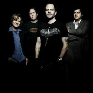Gin Blossoms to Perform on FOX & FRIENDS Summer Concert Series, 8/8