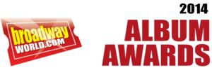 Voting Opens for the First Annual BWW Album Awards!