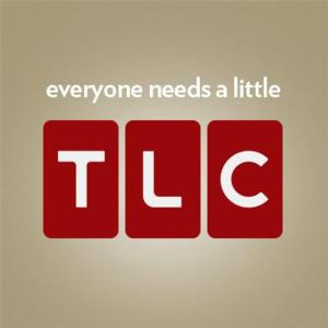 TLC Unveils Specials to Fit Everyone With BRIDE BY DESIGN and CURVY BRIDES, 7/25 & 8/1